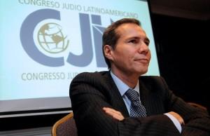 Muerte de Nisman: La CIDH instó a que  las investigaciones sean conducidas de manera exhaustiva e imparcial
