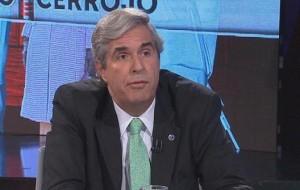 """Asociación de Fiscales pedirá ser """"querellante"""" en la causa Nisman"""