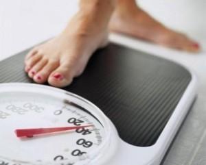 """Dietas: Especialistas aconsejan desconfiar de las """"recetas"""" que prometen resultados rápidos y mágicos"""