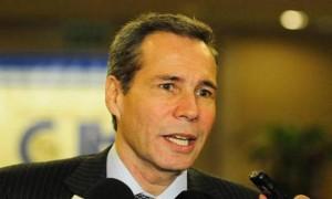 """Muerte de Nisman: Entidades ruralistas exigen """"rápido"""" esclarecimiento"""