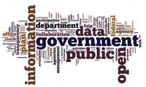 Hacia el Gobierno Abierto: Una caja de herramientas de política pública