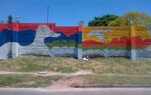mural muni