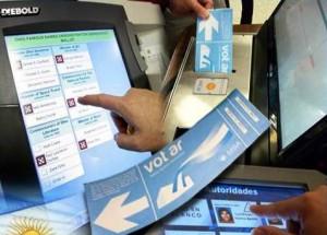 voto-electronico caba