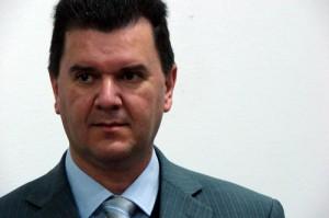 Deán Funes: Confirman la prisión preventiva al ex intendente Teijeiro