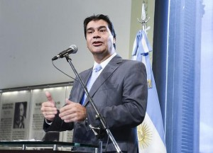 capitanich_con de prensa_gob
