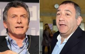 Rumbo a la Presidencia: Ratificando que su candidato es Binner, Libres del Sur, cuestionó a Juez por su apoyo a Macri