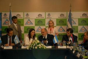 Rodríguez_encabezó_reunión_de_ministros_de_Seguridad_del_NEA Reducida