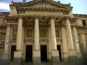 El TSJ reiteró que los jueces no pueden integrar las juntas electorales municipales