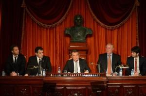 Urribarri asamblea legislativa apertura