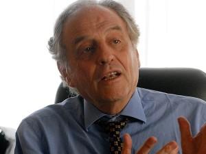 Para Heller, las PASO elevan la calidad de la democracia