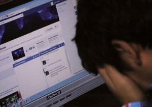 El «cyberbullying», entre las principales preocupaciones de los chicos en Internet