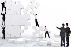 Durante 2015, se intensificarán las acciones para apoyar la capacidad de los emprendedores