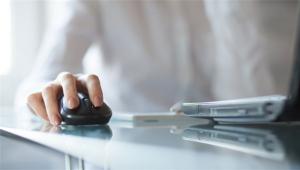 Diplomatura virtual para emprendedores del interior