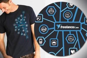 Las personas de entre 18 y 34 años lideran la modalidad de trabajo «freelance»