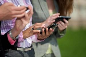La renovación de equipos hacia los teléfonos 4G se dará «naturalmente»