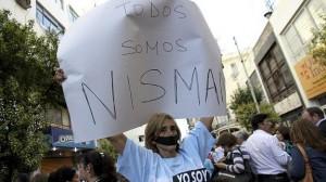 """Justicia Legítima (cordobesa) afirmó que la marcha del #18F """"busca desestabilizar al gobierno»"""