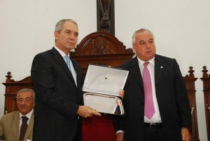 """""""El Código Civil y Comercial es un logro de la democracia argentina"""""""