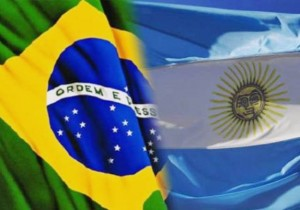 No hay perspectivas de mejoras en Brasil