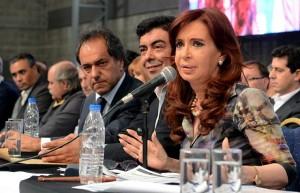 Cristina_en_La_Matanza
