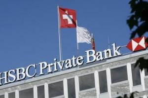 Evasión: La comisión del caso HSBC revelará los nombres de titulares de cuentas