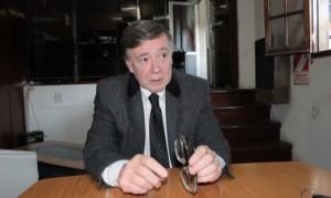 Visto bueno del PRO y del Juecismo, a la propuesta radical de dirimir en Internas la candidatura a gobernador