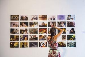 Se extendió la inscripción para la Bienal Arte Joven Buenos Aires 2015