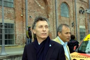 #EleccionesCba Macrismo advierte a sus potenciales socios sobre alcanzar acuerdo o va solo