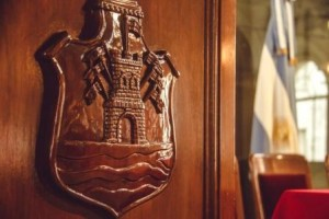 Elecciones: Dejan sin efecto la integración de la Junta Electoral de Carlos Paz