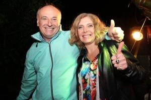 Elecciones: Accastello confirmó su candidatura a gobernador por fuera del aparato partidario del PJ