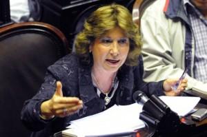 """Gasoductos: Para Baldata, fue """"una nueva estafa a los cordobeses"""""""