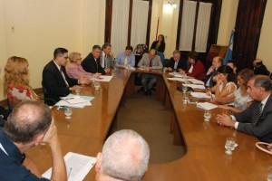 entrevistas postulantes policia antinarcoticos Comisiones (2)