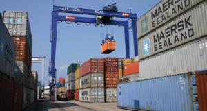 DJAI: Secretaría de Comercio cerró más de 3 mil acuerdos para acelerar trámites