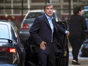 Tras apelación de Pollicita, la Cámara deberá decidir si investiga la denuncia de Nisman