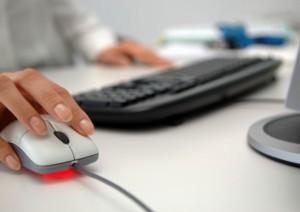 En 2014, los accesos a Internet, crecieron 7,8%