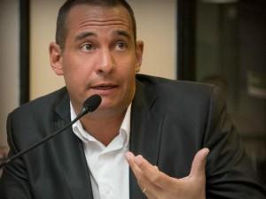 Massismo local puso en marcha comando electoral en Río Cuarto