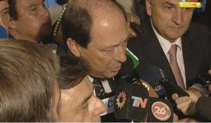 Opositores reprocharon ausencia de problemas comunes de la gente y la confrontación en el discurso de CFK