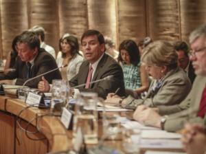 seminario politica fiscal cepal otro angulo