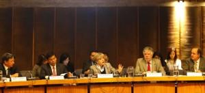 Reformas Tributarias: Cepal planteó que deben perseguir la igualdad de derechos en la región