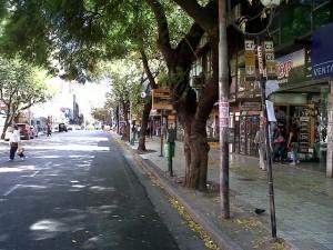PARO: La CGT Córdoba adhirió, pero dejó en libertad de acción a los gremios por su aplicación