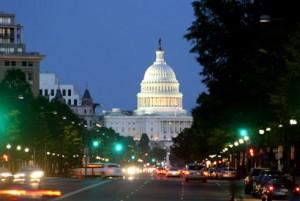 En busca de nuevos negocios, el Foro Empresario emprende misión comercial a Washington