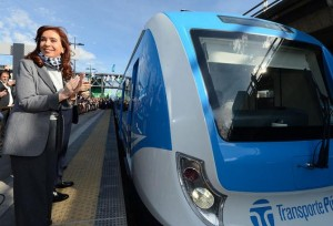 CFK-trenes-sarmiento