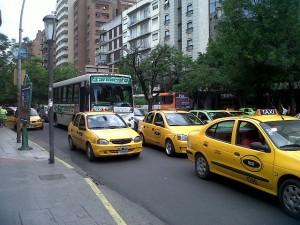 Chapas de Taxi: Dómina demanda precisiones acerca del sorteo