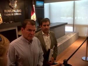 La elección de intendente irá separada de la provincial