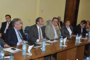 Lopez en la unicmaeral proyecto seguridad electrica