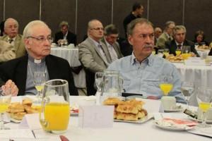 Schiaretti promete crear el Consejo Asesor y de Seguimiento de Políticas Sociales