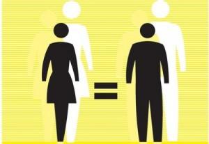 Investigadores exponen en Kenia sobre proyecto de Equidad Laboral de Género y Salarios