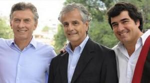 Macri negó haber dicho que iba a investigar a CFK en caso de ganar las elecciones