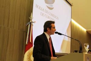ramiro_sosa_navarro presentacion bce 2014