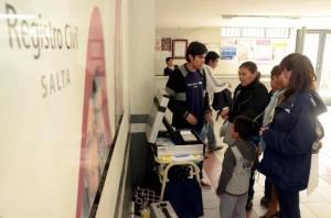 Los salteños se preparan para votar a sus candidatos en las PASO