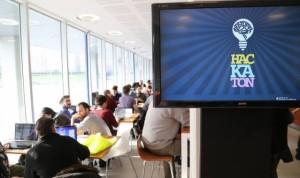 Se viene el 2do Hackatón de Córdoba, en el marco del Congreso de Periodismo Digital